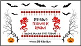 14b1fc96_festival_of_dragons_logo_2.jpg