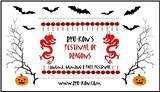 14b1fc96_festival_of_dragons_logo_2.jpg