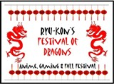 2981bdbb_festival_of_dragons_logo_new.jpg