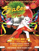 096c1a93_may_event_flyer.jpg