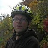 scott_profile_jpg-magnum.jpg