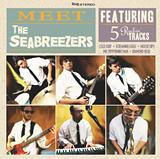 d01745de_meet_the_seabreezers.png