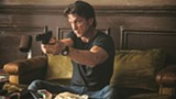"PHOTO COURTESY OPEN ROAD FILMS - Sean - Penn in ""The Gunman."""
