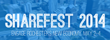fcf286d0_sharefest2014.png