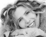 "She doesn't like to repeat herself: Sophie B. Hawkins is happy in the ""Wildness."""