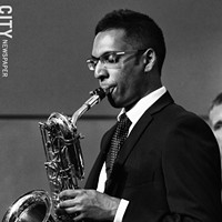 Jazz Fest Retrospective Shirantha Beddage