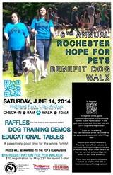 0d859d82_dog_walk_poster_-final.jpg