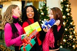 f484e87c_holiday-shopping-women.jpg