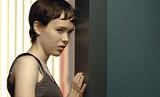 """LIONS GATE FILMS - So long, sucker: Ellen Page ain't so sweet in the revenge - flick """"Hard Candy."""""""