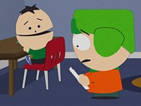 South Park Season 16, Episode 10