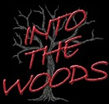 72e52635_into_the_woods_logo.jpg