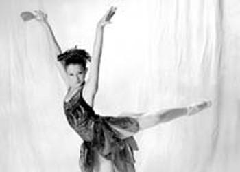 City Ballet surviving strong