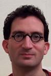 Stephen Shapiro.