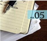 c8456dd8_storyplanning.jpg