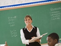Study challenges charter schools' superiority