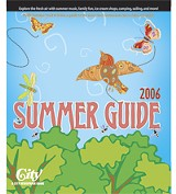 summer-guide-cover-06.jpg