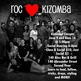 6f002bf1_roc_kizomba_june_classes.jpg