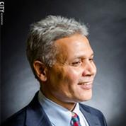 Superintendent Bolgen Vargas - FILE PHOTO.
