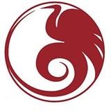 b86dcc24_rtccc_logo.jpg