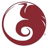 0889db4e_rtccc_logo.jpg
