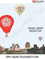 10b34972_tedxfc_balloon_flyer_2013.jpg