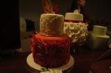 eb7841a8_cake.jpg
