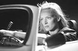 MIRAMAX FILMS - The accomplished assassin wonderfully named Beatrix Kiddo: Uma Thurman in Kill Bill, Vol. 2