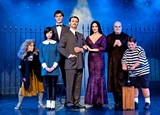 a80dd4e2_addams_01_photo_by_scott_suchman_small.jpg