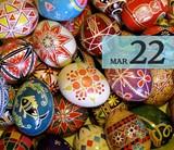 5e83d244_03-22-2014_eggs2_grande.jpg