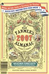 almanac_fiz.jpg