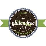 6f6b8799_gluten-free-chef-bakery-square.jpg