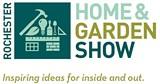5f3d68c9_home_and_garden_logo.jpg