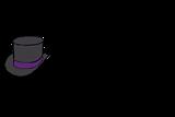 6b750f78_pi_logo.png