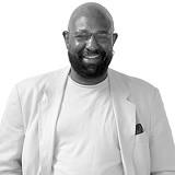 MATTHEW WALSH - The NAACPs Joe Brown