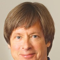COMEDY: An Evening with Dave Barry The Pulitzer Prize-winning humorist headlines the evening at Kodak Hall at Eastman Theatre. (Friday 8-9:15 p.m. $20-$65.) PHOTO PROVIDED