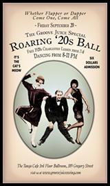acc56823_roaring20sball2013.png