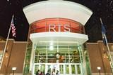The RTS Transit Center