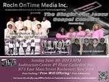 c2d151aa_rocin_ontime_media_inc_singing_for_jesus_flyer.jpg