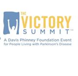 a994a37a_victory_summit_logo.jpg