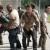 The Walking Dead Season 3, Episode 1