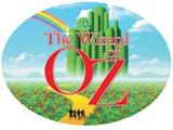 e67d2a51_oz-logo-web.jpg