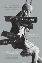 8eecd3b0_13reasons_bookcover.jpg
