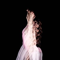 DANCE/MUSIC: Bending and Breaking This collaboration of local composers, musicians, and dancers features compositions by ESM alumni and dancers from Rochester City Ballet. (Friday 10-10:50 p.m. Eastman School of Music Sproull Atrium. $10.) PHOTO PROVIDED