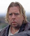 Timothy Spall in All or Nothing.