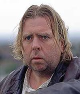 UNITED ARTISTS - Timothy Spall in All or Nothing.