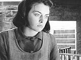 """MIRAMAX FILMS - Too pretty for her own good: Nora-Jane Noone in """"The Magdalene Sisters."""""""