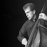 Top recruiter: bassist Bob Stata captures magic in one or tow takes.