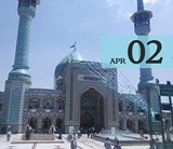 00bfe5f0_iran_2048x2048.jpg