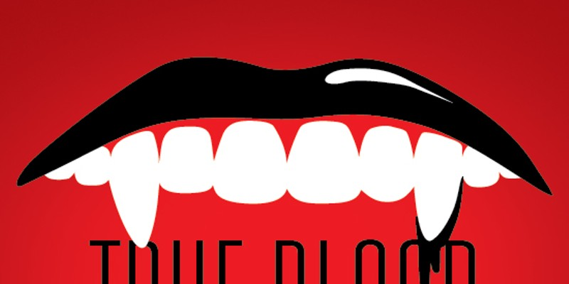 """True Blood"" Season 7, Episode 5: ""Lost Cause"
