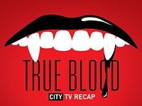 """True Blood"" Series Finale: ""Thank You"""